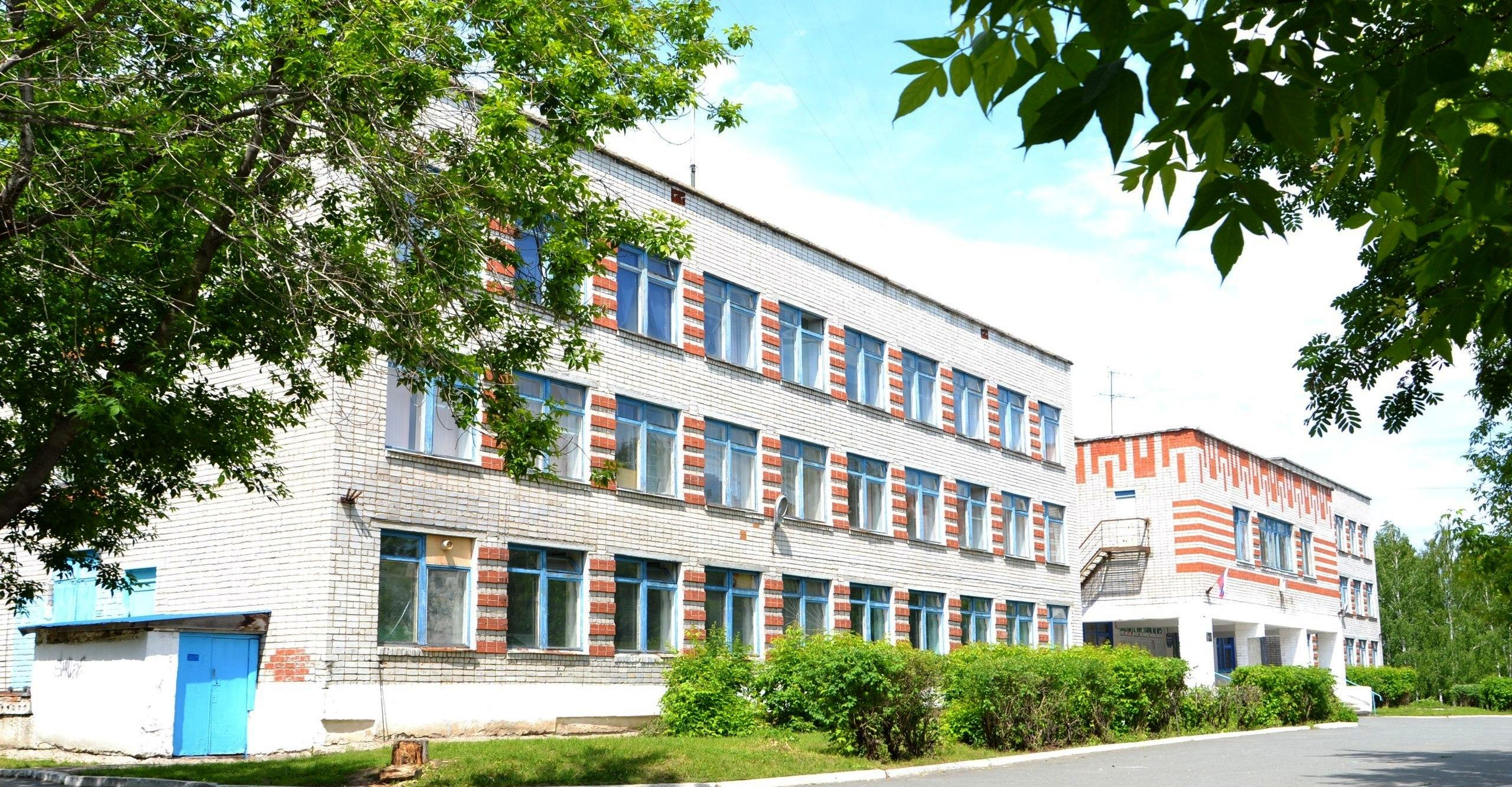 Дневник для старших классов со сменным блоком Альт ПРИКОЛЫ-20 глянцевая PVC-LUX обложка